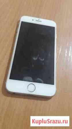 iPhone 6 Геленджик