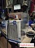 Инверторный блок питания бис-24/2Ф1Т 24В 80А 2000В