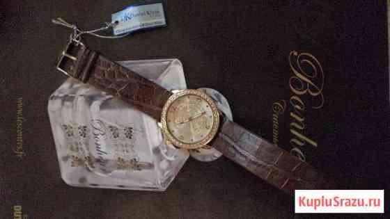 Часы разные Азов