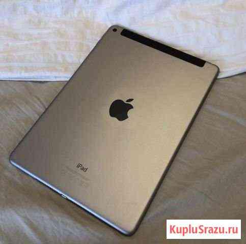 iPad Air 2 64gb + Гуково