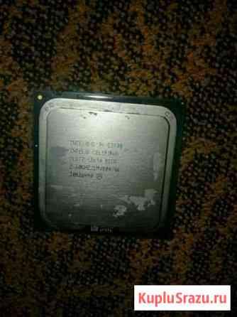 Процессор 775s Таганрог