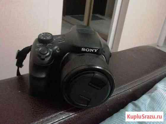 Фотоаппарат Sony DSC- HX 300 Волгодонск