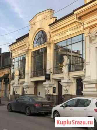 Продам готовый бизнес- Лофт для праздников Ростов-на-Дону