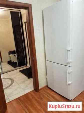 Холодильник Альметьевск