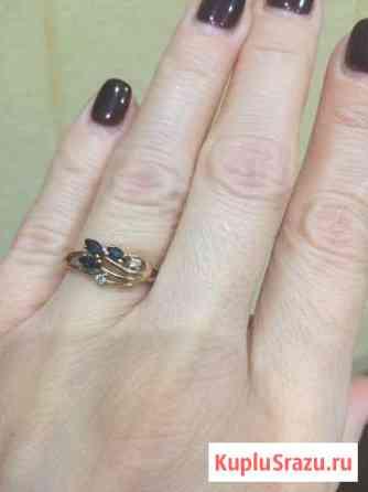 Золотое кольцо Нижнекамск