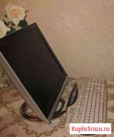 Компьютер в комплекте Казань