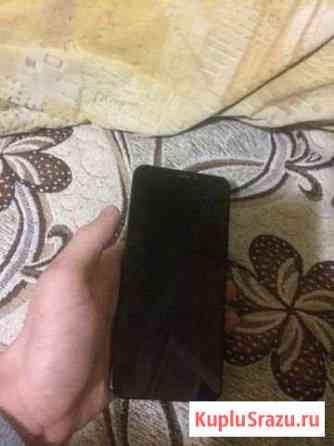 Продаю телефон Zte blade A530 Зеленодольск