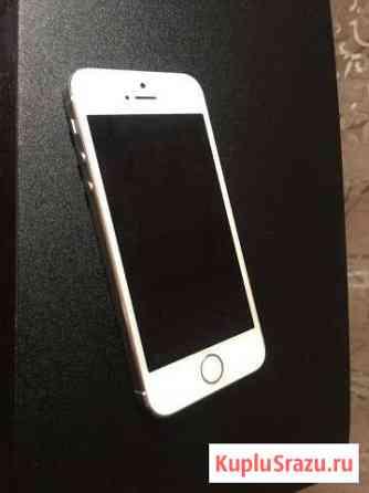 iPhone 5s Набережные Челны
