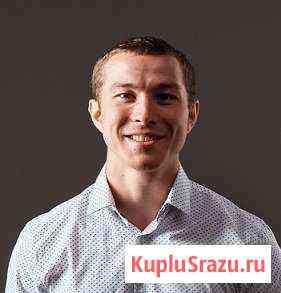Настройка Яндекс Директ через гиперсегментацию Екатеринбург