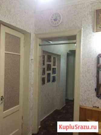 2-к квартира, 61 кв.м., 1/2 эт. Озерск