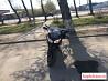 Продам мотоцикл Kawasaki Ninja 650