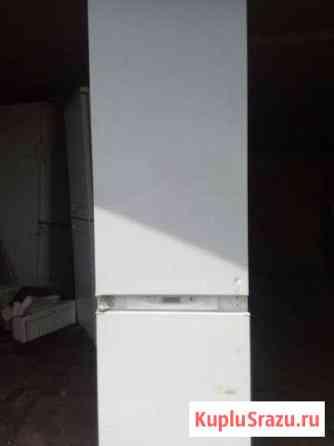 Холодильник встраиваемый Магнитогорск