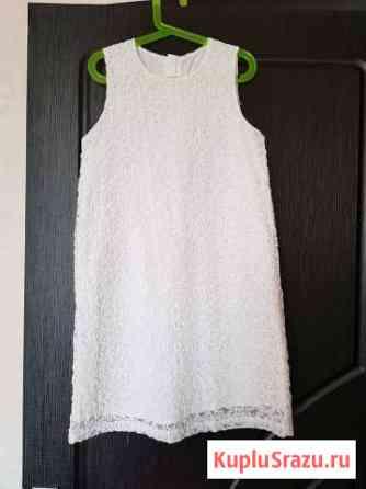 Платье для девочки Копейск