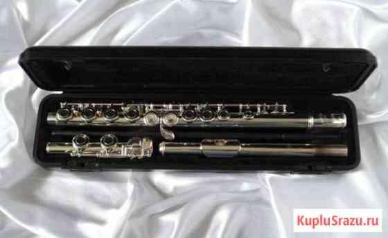 Флейта Yamaha 23, 211, 311, 614 Челябинск