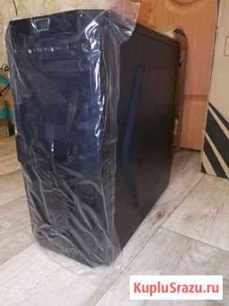 Новый.i7-4 Ядра.RX570-8гб.SSD+500гб Набережные Челны