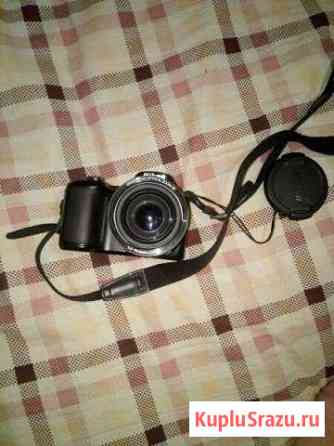 Nikon L 100 Бугульма