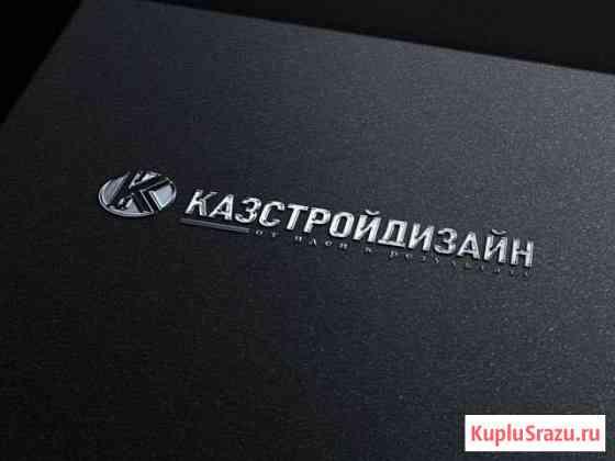 Менеджер - технолог Казань