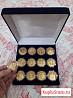Православные Монеты