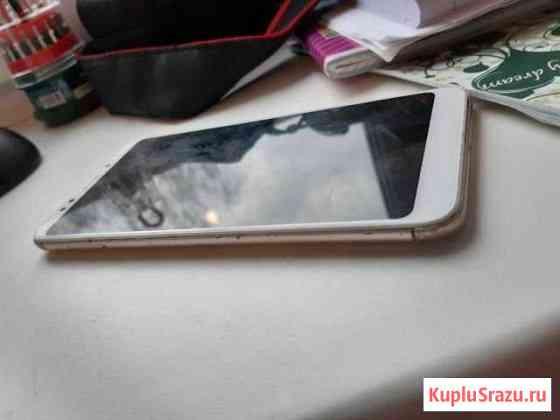Xiaomi Redmi 5 Plus 3/32GB ограниченая версия Екатеринбург