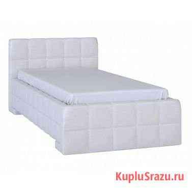 Кровать 900*2000 Златоуст