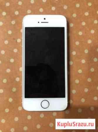 Телефон iPhone Набережные Челны