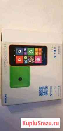 Nokia 530 dual sim Казань