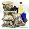 Набор для чистки организма (40 дней)