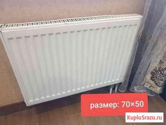 Радиатор для дома/офиса Екатеринбург