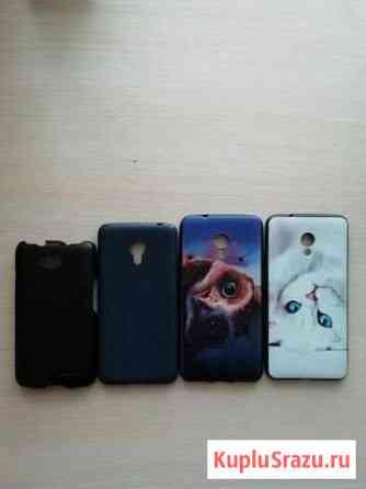 Чехлы для смартфонов Ирбит