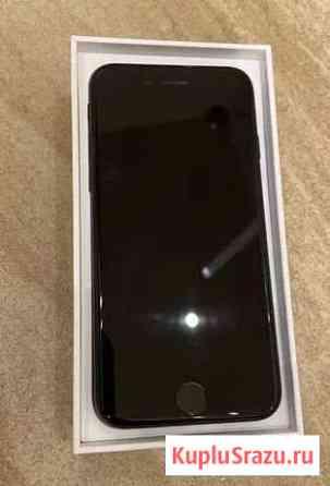 iPhone 7 Black 128GB Махнево