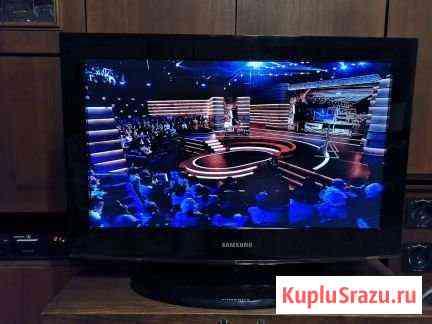 Телевизор SAMSUNG Троицк