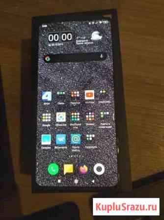 Xiaomi Mi 9T 6/64GB Дзержинск
