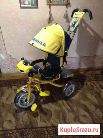 Велосипеды детские,от года Майкоп