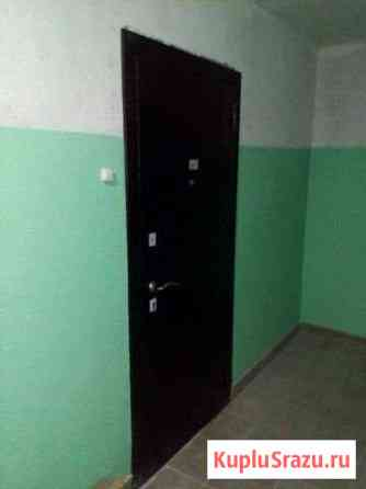 Дверь Арзамас