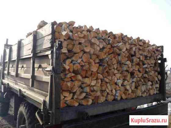 Продаю дрова(машина) Урень