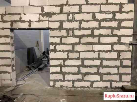 Складское или Производственное помещение 130 м Кудрово