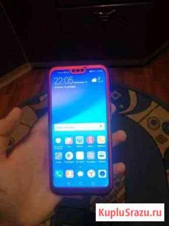 Телефон Huawei p20 lite Всеволожск