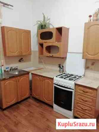 Кухонный гарнитур Майкоп