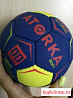 Мяч для гандбола,практически новый