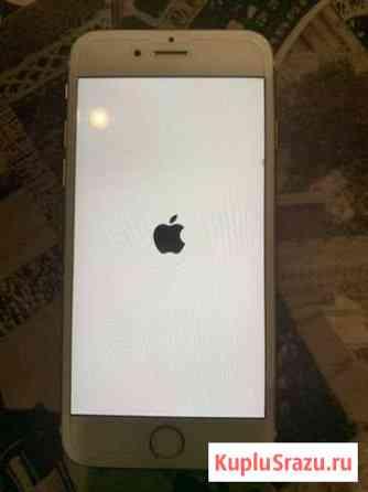 Телефон iPhone 6 s Майкоп