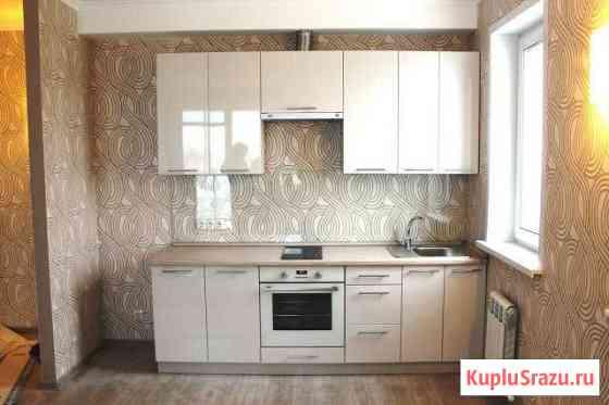 Кухонный гарнитур mini Барнаул