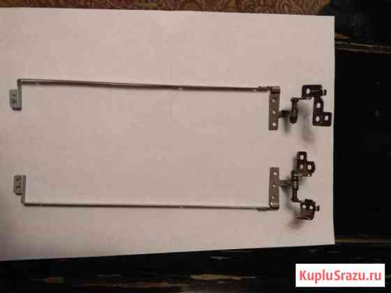 Петли для ноутбука Lenovo G500 Барнаул