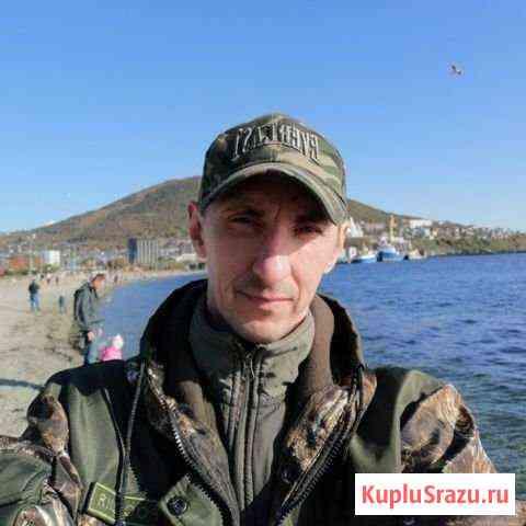 Муж на час Барнаул