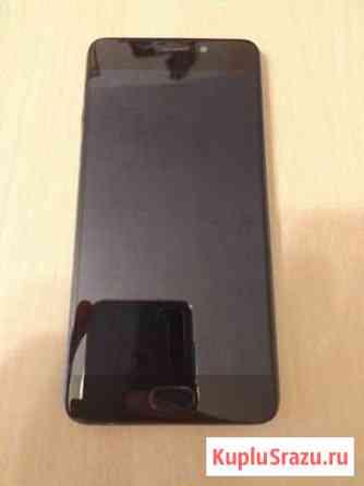 Телефон Meizu Приладожский