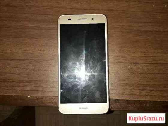 Телефон Huawei CRO-L22 Бокситогорск