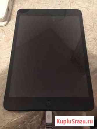 iPad mini 1 32 gb Кудрово