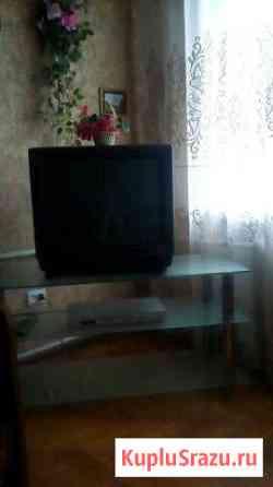 Тумба под телевизор Майкоп