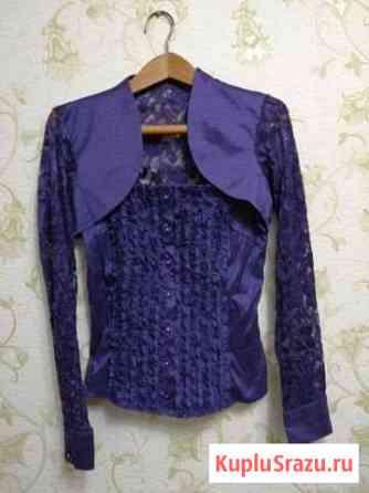 Блуза Майкоп