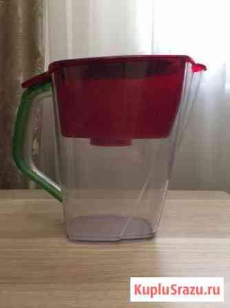 Фильтр для воды Майкоп