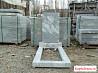 Памятники мраморные и гранитные